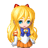 Sticky Princess Momo's avatar