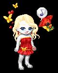 minerva mink 01's avatar