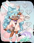 Regguu's avatar