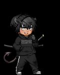 abg hunter's avatar