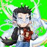 YukiSan09's avatar