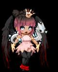 coraliejade's avatar