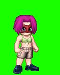 cheerleadergurl18's avatar