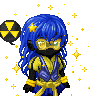 Kyuugirl's avatar