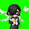 WuhDerrFuk's avatar