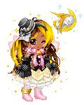 toastie callie's avatar
