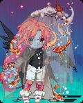 Yarn the Dragon's avatar