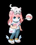 Kimmie's avatar