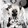 coldheartedangel's avatar