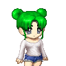 grimreaperlady's avatar
