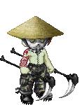 kacsuko uchiha's avatar