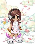 Molicaaa's avatar
