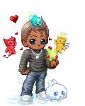 Gangsta max8's avatar