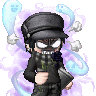 Sir_Kanin's avatar