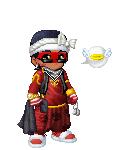 1_YUNG JOK3R_1's avatar