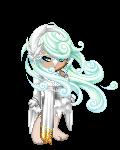 aerith-jewels's avatar