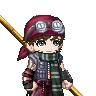 KameOolong's avatar