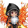 Kai Harishima's avatar