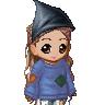 sammieacara1's avatar