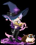 anastilia's avatar