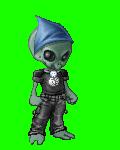 Zurg 4.1's avatar