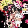 Sush uwu 's avatar