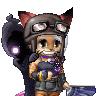 hellielem's avatar