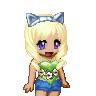 stwabewys's avatar