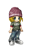 Alicia_Wonder_Woman's avatar