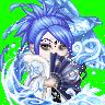 ~xSnowyxSesshyx~'s avatar