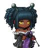 Glifrin Sutherland's avatar
