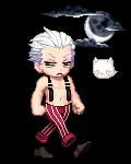 killafrog's avatar