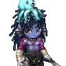 Kileak Siaki's avatar