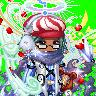 Jzaz's avatar