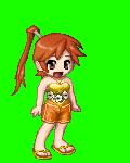 debradf8a1963's avatar