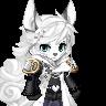 Refia Hinotori's avatar