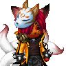 lonesum_soul's avatar