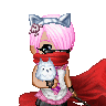 x_x silent killer x_x's avatar