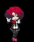 Transitioning's avatar