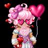 SharxHanai's avatar
