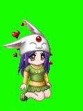 CYB3R TRA5H's avatar