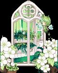 faery nuff's avatar