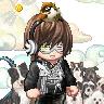 poison_bubbles's avatar