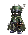Kloner01