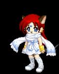 wolfgirlwarrior254