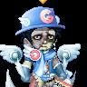Xevonix's avatar