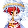 radishe's avatar