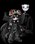 [Kohta]'s avatar