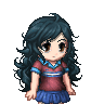 minie^mew's avatar