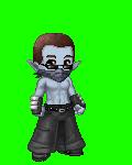ii_blade 81_ii's avatar